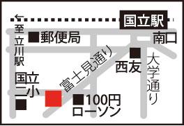hitomiya-map.jpg