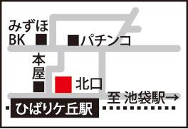 hokenminaoshi-map.jpg