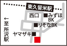 iccyo-map.jpg