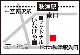 iriedog-map.jpg