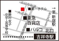 irukakai_map2.jpg