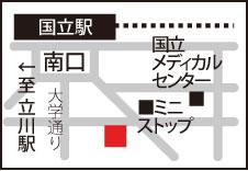 isabaya_map.jpg