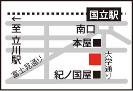 itouya-map.jpg