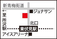 kafue-map.jpg