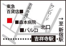 kaifukunomori_map.jpg