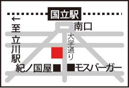 kaiseitaiseryouin-map.jpg