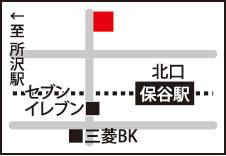 kakuyama-map.jpg