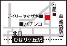 kanekokayou_map.jpg