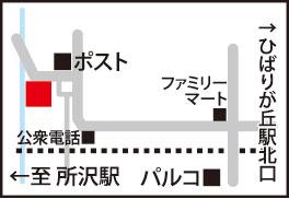 kaoribiyoushitsu-map.jpg