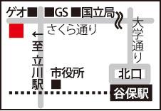 kariho-map.jpg