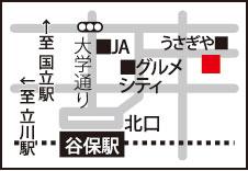 kawaguchistyle_map.jpg