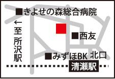 kinpei_map.jpg