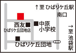 kisyuumemasa-map.jpg