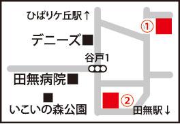 kitsuke-himawari-map.jpg