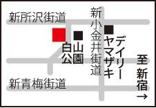 kobayashi-map.jpg