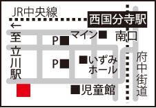 kodomonoki_map.jpg