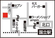 koguma_map.jpg