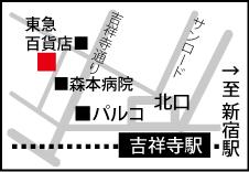 kogumakai_map.jpg