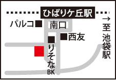 komenohasegawa-map.jpg