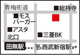 kumontanashi-map.jpg