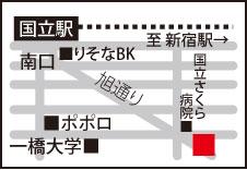 kuramochi_map.jpg