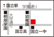 kuraya_map.jpg
