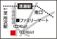 kurihara_map.jpg