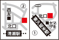 kurimuzon-map.jpg