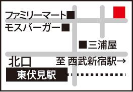 lamano-map.jpg