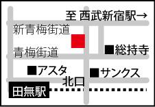 landin_map.jpg