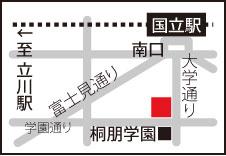 luide_map.jpg