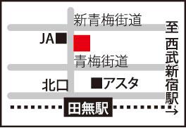 mamenoki-map.jpg