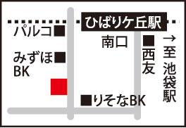 mangayanen-map.jpg