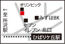 map_otakaraya.jpg