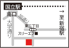 map_pandonoeru.jpg