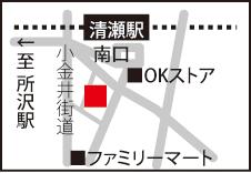 map_tone.jpg
