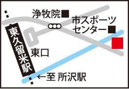 masudaberry-map.jpg