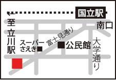 minamisporst_map.jpg
