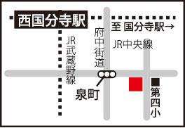 minorinoayumi-map.jpg