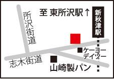 mirowaru_map.jpg
