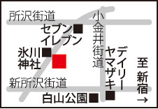 miyamaezushi-map.jpg