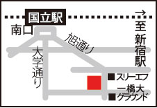 momotaro-map.jpg