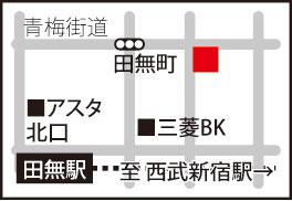 motoidenki-map.jpg