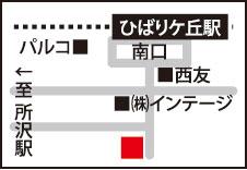 mrlom-map.jpg