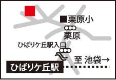 n&a-map.jpg