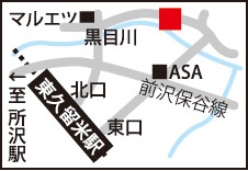 namikifuton-map.jpg