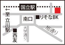 navyrose_map.jpg