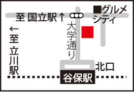 nhitshino-map.jpg