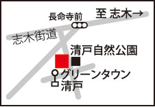 nishikawaseikotu_map.jpg