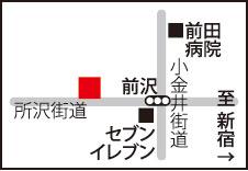 ofuronoousama-map.jpg